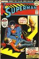Superman v.1 253