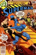 Superman v.1 336