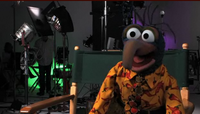 Muppets-com90