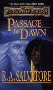 Passage to Dawn