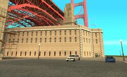 Jizzy&#39;sPleasureDomes-GTASA-exterior