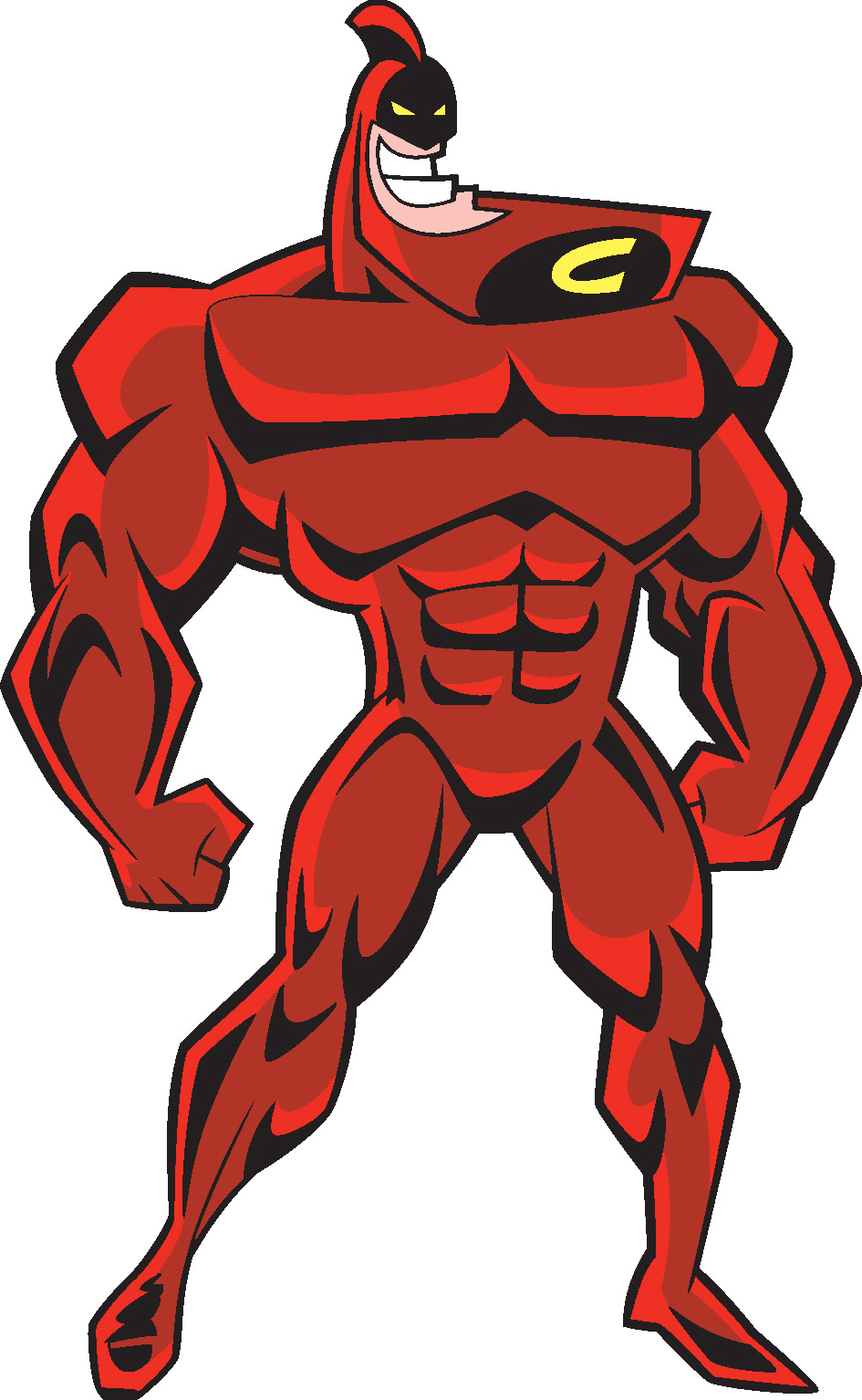 CrimsonChin.jpg