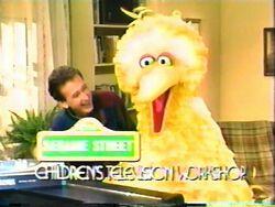 Episode 2947 Muppet Wiki