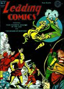 Leading Comics 7