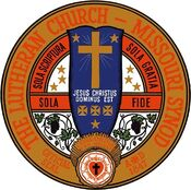 LCMS corporate seal