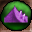 Powdered Chorizite Pea Icon
