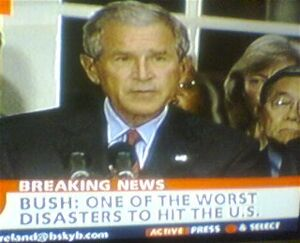 Bush20disastermf2