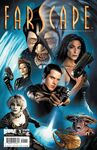 Farscape-comic-1a