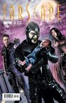 Farscape-comic-3a