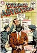 Strange Adventures 55