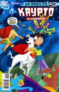 Krypto 2