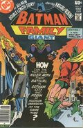 Batman Family v.1 15