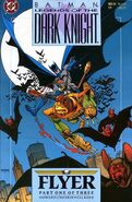 Batman Legends of the Dark Knight Vol 1 24
