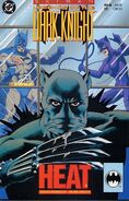 Batman Legends of the Dark Knight Vol 1 46