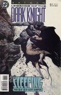 Batman Legends of the Dark Knight Vol 1 77