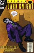 Batman Legends of the Dark Knight Vol 1 144