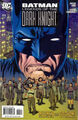 Batman Legends of the Dark Knight Vol 1 204