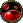 Blood Spec RoundIcon.png