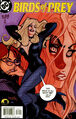 Birds of Prey Vol 1 66