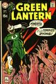 Green Lantern Vol 2 71