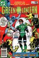 Green Lantern Vol 2 143