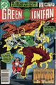 Green Lantern Vol 2 148