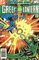 Green Lantern Vol 2 159