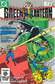 Green Lantern Vol 2 179