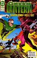 Green Lantern Vol 3 37