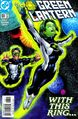 Green Lantern Vol 3 138