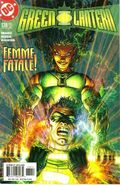 Green Lantern Vol 3 178