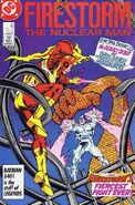 Firestorm Vol 2 53