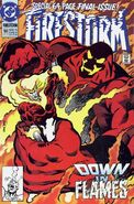 Firestorm Vol 2 100