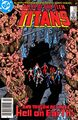 New Teen Titans Vol 1 62