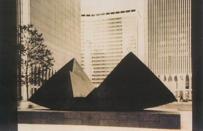 http://images2.wikia.nocookie.net/__cb20090106074619/synchromystic/images/9/97/Pyramids_at_wtc.jpg