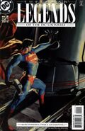 Legends of the DC Universe Vol 1 2