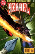 Azrael Vol 1 43