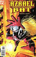 Azrael Vol 1 61