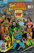 All-Star Squadron Vol 1 51