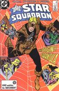 All-Star Squadron Vol 1 66