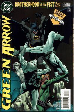 Green Arrow Vol. 2 134.jpg