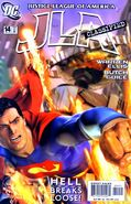 JLA Classified Vol 1 14