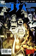 JSA Classified Vol 1 5