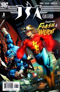 JSA Classified Vol 1 8
