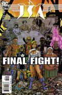 JSA Vol 1 87