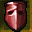 Salvager's Helm Icon