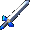 Biggoron's Sword (Ocarina of Time)