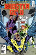 Booster Gold Vol 1 15