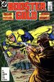 Booster Gold Vol 1 18