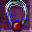 Jaleh's Necklace Icon